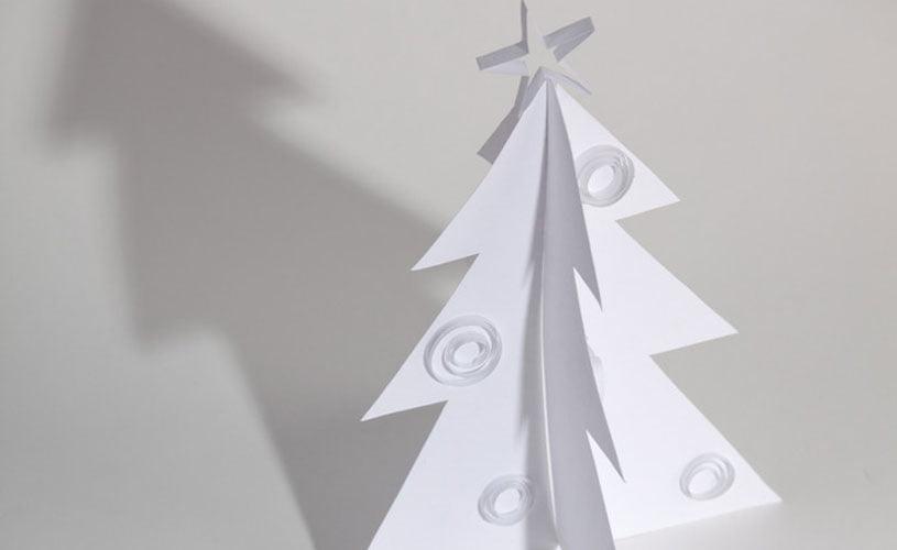 Dicas de Natal