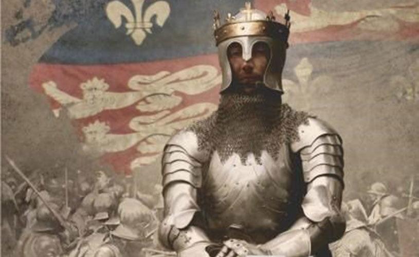 The Kingmaker – O Abandono da Fé