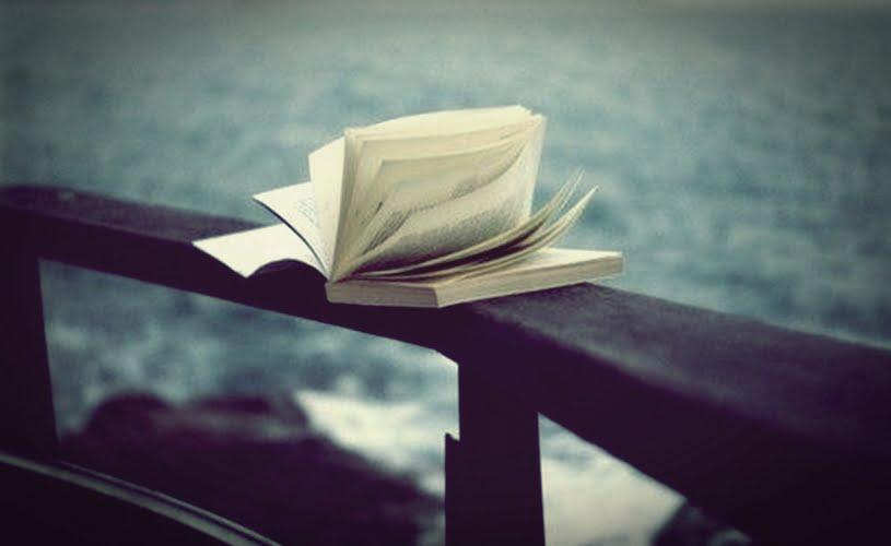 A decepção literária