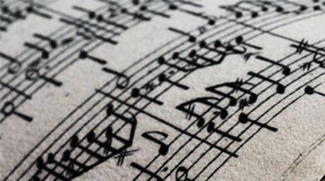 Livros musicais