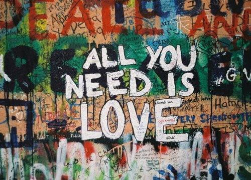 10 livros para pensar sobre o amor