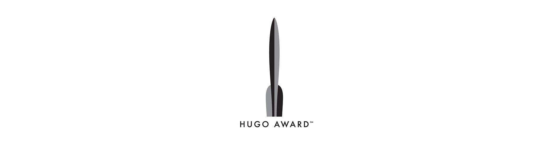 HUGO Awards 2021 – indicados