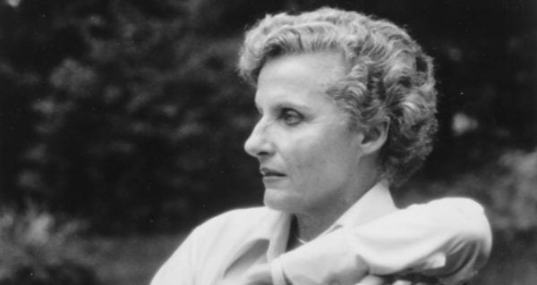 Alice B. Sheldon / James Tiptree, Jr