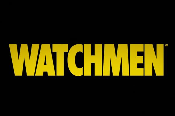 Trailer: Watchmen (HBO)
