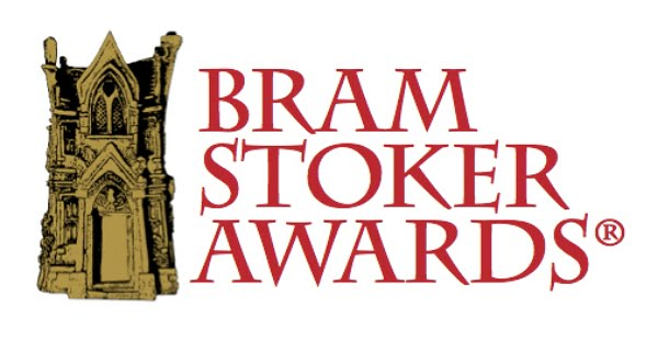 Os vencedores do Bram Stoker Awards 2019