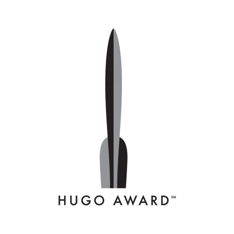 Prêmio Hugo 2020