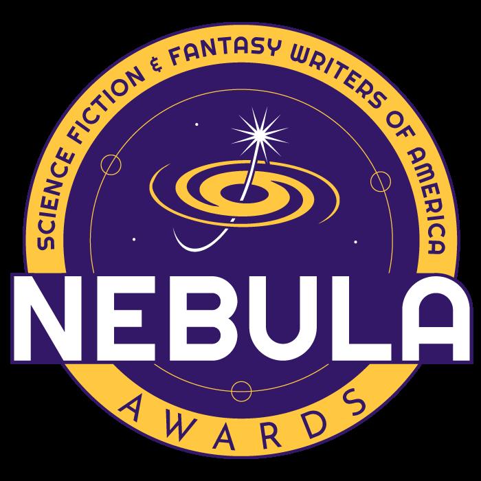 Indicados Nebula 2021