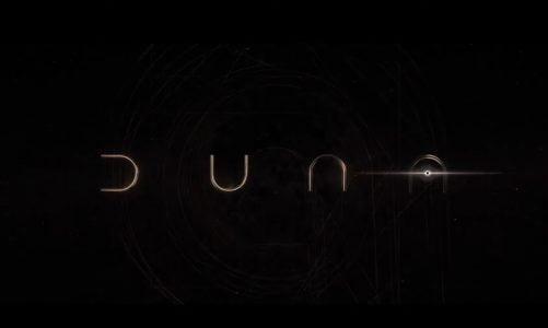 Trailer: Duna