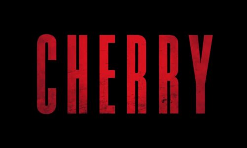 Trailer: Cherry