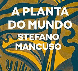 A Planta do Mundo