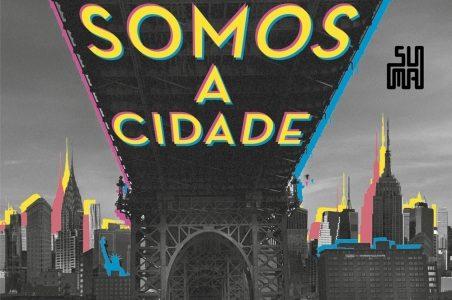 Nós Somos a Cidade
